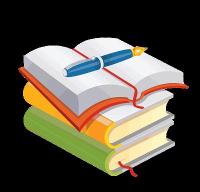 Список педагогов, чьи методические разработки вошли в электронный сборник