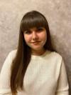 Попова Софья Александровна