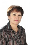 Трифонова Вера Петровна