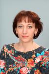 Адонина Елена Анатольевна