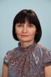 Духнова Марина Владимировна