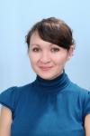 Хасанова Светлана Алексеевна
