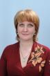 Ибрянкина Светлана Сергеевна