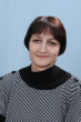 Карпушина Екатерина Алексеевна