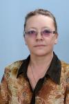 Кравцева Лилия Анатольевна