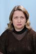 Лаптева Марина Евгеньевна