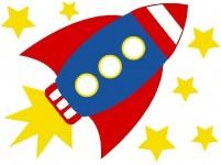 Поделки ко Дню Космонавтики своими руками