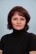 Павлова Светлана Александровна