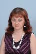 Туманина Ольга Владимировна