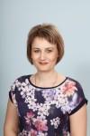 Евдокимова Наталья Викторовна